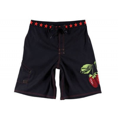 Youngblood Boardshort Fisko