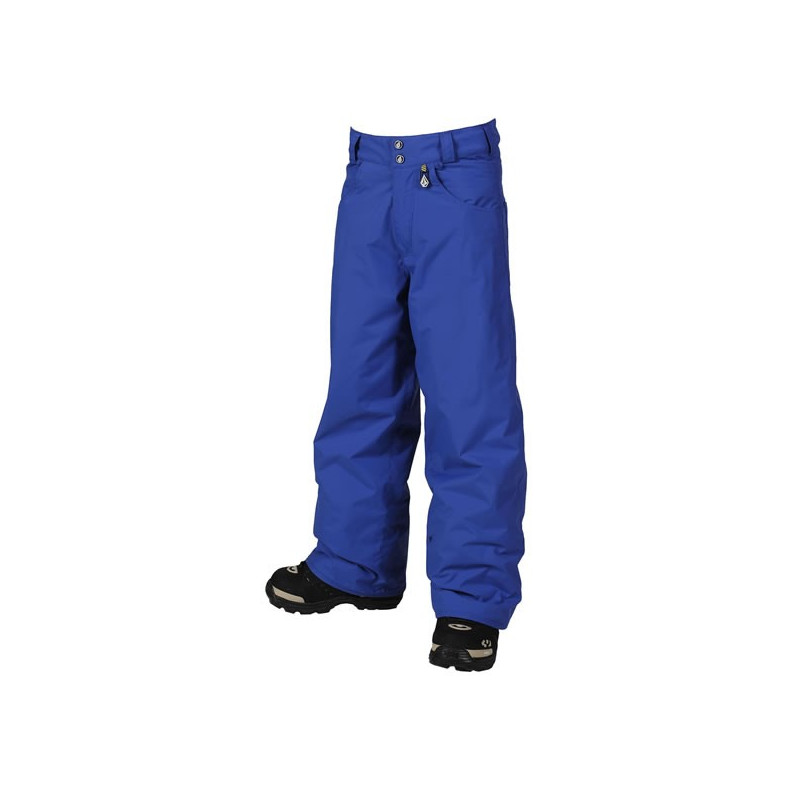 uk availability 27dfe 3eb4e volcom-pantalon-technique-enfant-recruit-insulated-pant-junior-strobe-blue.jpg