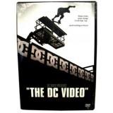 DVD DC