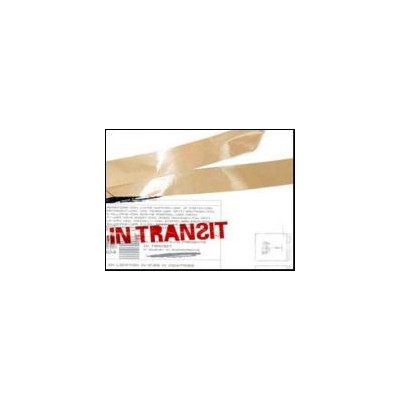 In Transit Dvd Snow