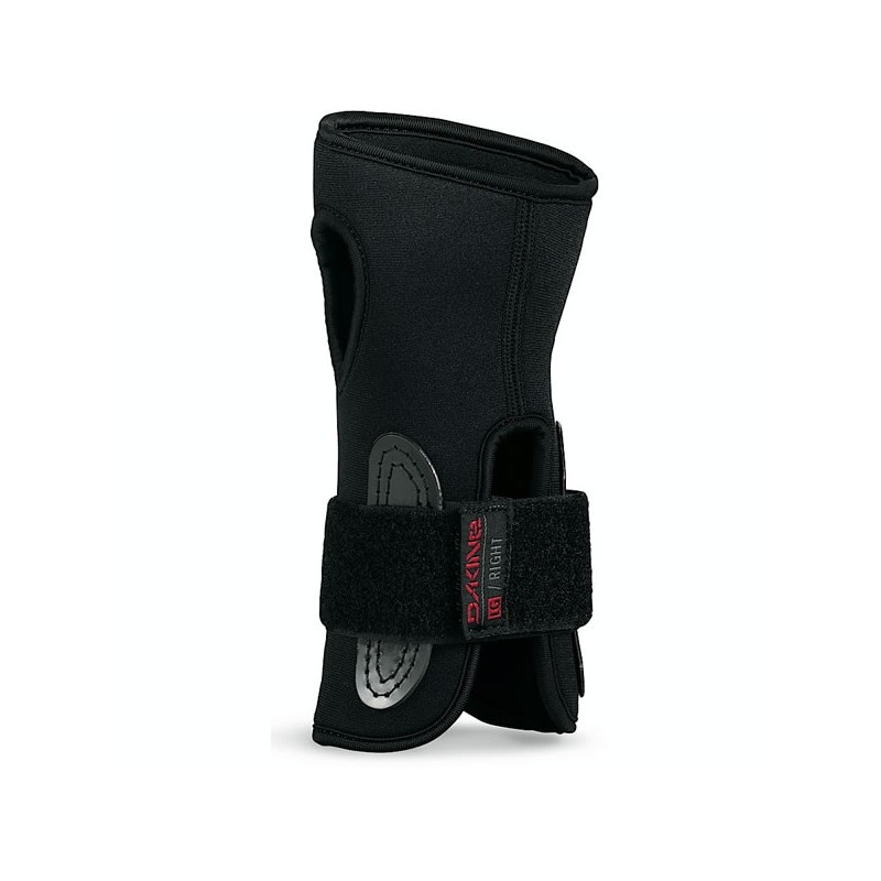 Dakine protection poignet WRISTGUARD BLACK