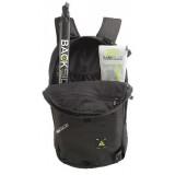 K2 sac à dos avec pelle et sonde PILCHUCK BACKCOUNTRY KIT
