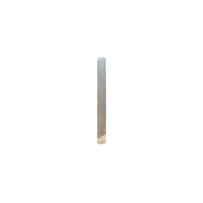 Holmenkol accessoire atelier lime demi finition 200x20mm