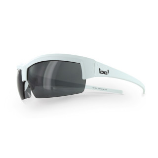 Gloryfy lunettes de soleil G4 WHITE / ANTHRACITE