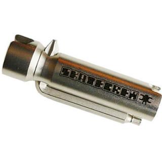 clés skate rolls tools