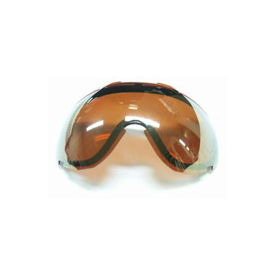 Lens Citrus Gold for goggle Scream