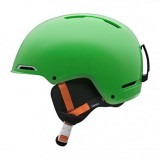 Giro casque ROVE 13 JUNIOR GREEN MONSTERISH