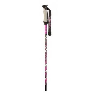 K2 Batons Ski Slopestyle 13 Black