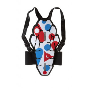 Dainese dorsale BACK PROTECTOR JUNIOR