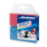 Fart Ski ou Snowboard worldcup mix cold 2x35gr