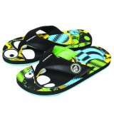 Volcom tongue enfant VOCATION CREEDLERS LIME