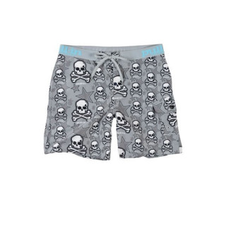 Pull-In boardshort homme WARRIOR BEATS