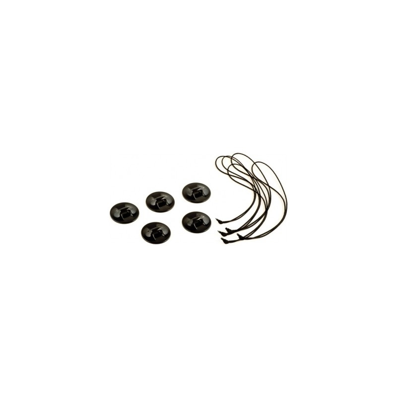 camera Tether Accessory kit For Gopro Cam