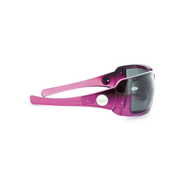 lunettes de ski femme equipement ski lunettes de soleil. Black Bedroom Furniture Sets. Home Design Ideas