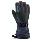 Dakine gants femme lynx glove marlo
