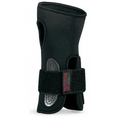 Dakine Paire De Protection Poignet Wristguard Noir