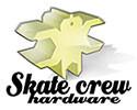 Skate Crew